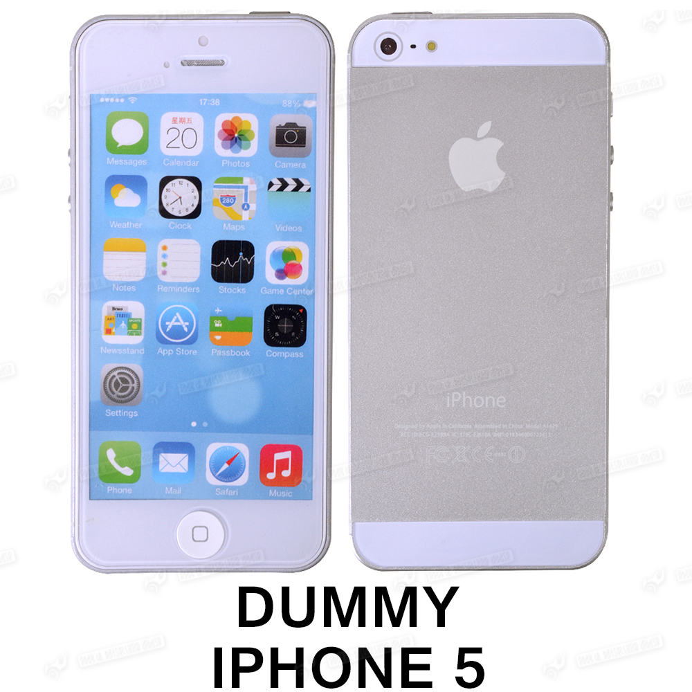 Dummy Iphone Images - Reverse Search
